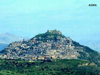 Panorama   - Agira (3975 clic)