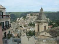 panorama di Ragusa Ibla  - Ragusa (3607 clic)