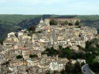 panorama di Ragusa Ibla  - Ragusa (3961 clic)