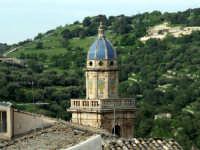 Panorama Ragusa Ibla RAGUSA Enzo Farruggia