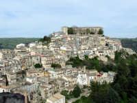 Panorama Ragusa Ibla  - Ragusa (3582 clic)