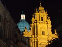 Piazza Duomo   - Ragusa (3100 clic)