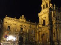 Piazza Pola  - Ragusa (4041 clic)