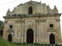 Chiesa San Matteo Scicli  SCICLI Enzo Farruggia