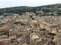 Panorama di Scicli SCICLI Enzo Farruggia