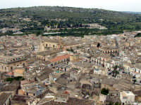 Panorama di Scicli  - Scicli (4432 clic)
