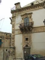 Palazzo Beneventano  - Scicli (4603 clic)