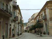 Via Centro Storico Scicli  - Scicli (4337 clic)