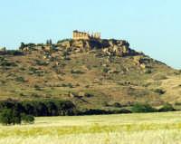 tempio di giunone  - Agrigento (2096 clic)