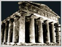 tempio della concordia   - Agrigento (2890 clic)