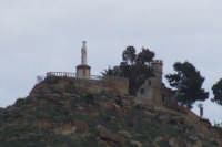 paesaggio    - San calogero bianco (4894 clic)