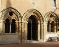 Monastero di Santo Spirito   - Agrigento (3900 clic)