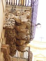 Palazzo Nicolaci  - Noto (1085 clic)