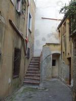 La Casbah   - Mazara del vallo (2748 clic)