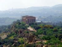 Valle dei templi   - Agrigento (2094 clic)