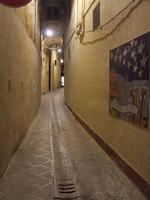 La Casbah   - Mazara del vallo (4276 clic)