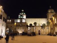 Piazza della Repubblica   - Mazara del vallo (2102 clic)