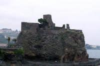 Acicastello  - Aci castello (1585 clic)