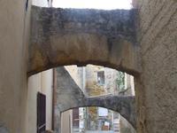 La Casbah   - Mazara del vallo (2711 clic)
