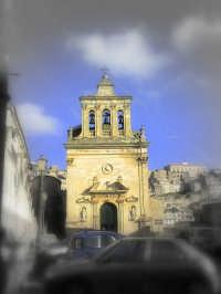 santuario maria santissima addolorata  - Monterosso almo (5138 clic)