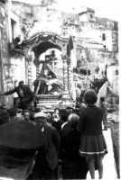foto 1897  - Monterosso almo (4969 clic)