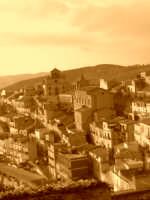 quartiere matrice  - Monterosso almo (4706 clic)