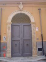 Portone  - Menfi (2110 clic)