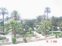 Villa Comunale  - Menfi (5457 clic)