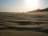 Spiaggia  - Gela (4264 clic)