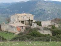 Santuario di Rifesi.....in un altro mondo... hai presente la contea di Frodo.........?   - Burgio (5607 clic)