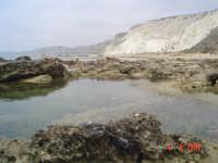 Trekking Marino...  - Siculiana marina (7235 clic)