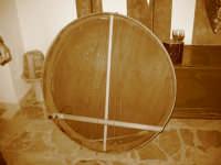 Strumento musicale  - Santa margherita di belice (2234 clic)
