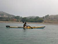 Kayak a Secca Grande  - Ribera (2963 clic)