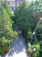 Villa Costa.......  - Menfi (4160 clic)