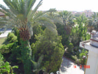 Villa Costa.......  - Menfi (6470 clic)