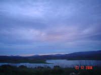 Lago Arancio  - Sambuca di sicilia (3013 clic)