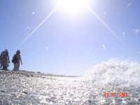 Riserva naturale Foce del Platani.....  - Ribera (4209 clic)