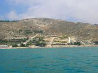 Erbesso  - Siculiana marina (12901 clic)