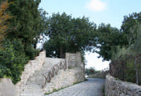 Ingresso Parco Forza.   - Ispica (1601 clic)