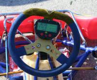 Al volante.  - Ispica (2949 clic)