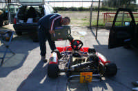 Ass. Sportiva Karting Club Vincenza Ispica (RG).  - Ispica (3056 clic)