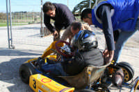 Ass. Sportiva Karting Club Vincenza Ispica (RG).  - Ispica (2762 clic)