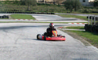 Ass. Sportiva Karting Club Vincenza Ispica (RG).  - Ispica (2605 clic)