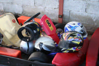 Ass. Sportiva Karting Club Vincenza Ispica (RG).  - Ispica (2797 clic)