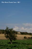 La Casetta di Campagna C.da Valle Rotonda Ispica.  - Ispica (2223 clic)