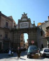 La citta' di Sciacca.  - Sciacca (1629 clic)