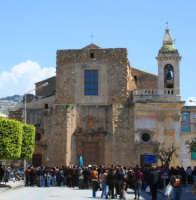 Pasqua a Sciacca 2007.  - Sciacca (1603 clic)