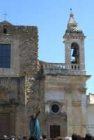 Pasqua a Sciacca 2007.  - Sciacca (1798 clic)