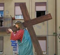 Pasqua a Sciacca 2007.  - Sciacca (1655 clic)