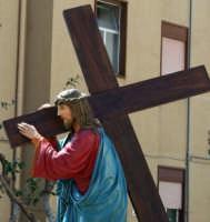 Pasqua a Sciacca 2007.  - Sciacca (1682 clic)